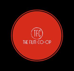 The Film Co-Operative
